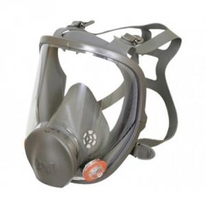 3M™ 6700 Полнолицевая маска 26b736a4cfacb