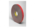 3M™ VHB™ RP45F - Двусторонняя клейкая лента, 1,1мм х 6мм х 33м