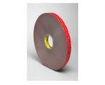 3M™ VHB™ RP45F - Двусторонняя клейкая лента, 1,1мм х 1мм х 33м