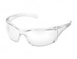 3М™ 71512-00000 Virtua™ AP PC Защитные очки эконом-класса, прозрачные, AS