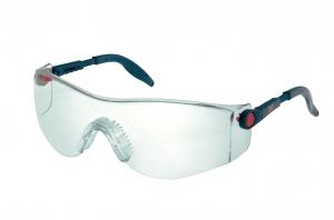86fc11fed982 3М™ 2730 PC Защитные очки прозрачные, AS/AF - Каталог продукции - ДК ...