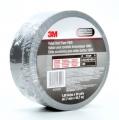 Армированный ремонтный скотч на тканевой основе 3М 1900 Duct Tape, рулон 0.15мм х 48мм х 50м