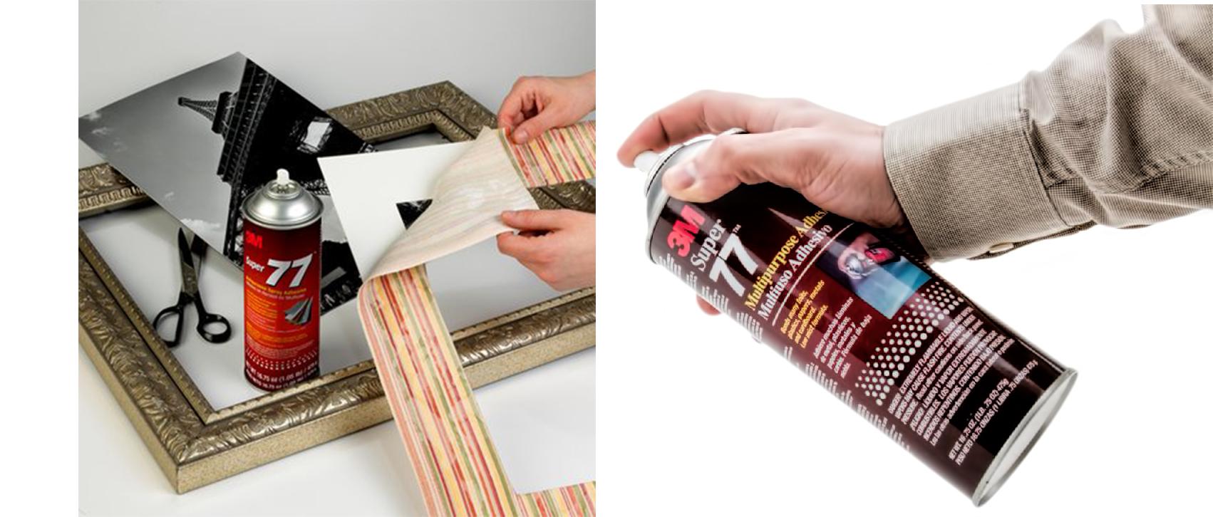 материалы компании 3м клейкие ленты, застежки, адгезивы