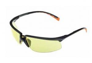 2ea9a8076733 3М™ Solus™ 71505-00004M PC Защитные очки желтые, AS/AF